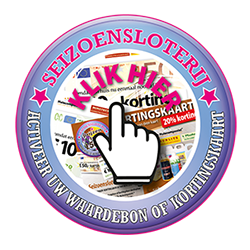kortingsbon-activeren-button