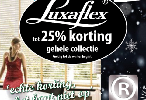Houtlux Deluxe
